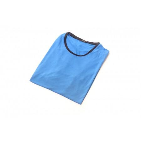 Men's T-Shirt 5327C, Siluet M
