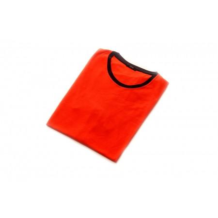 Men's T-Shirt 5619C, Siluet M