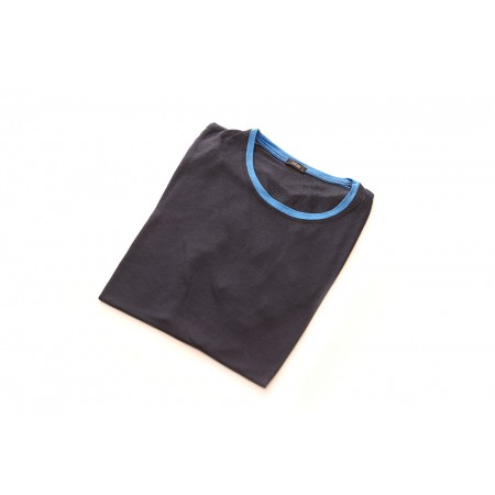 Men's T-Shirt 5109C, Siluet M