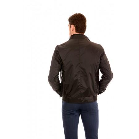 Men's jacket 12228, Siluet M