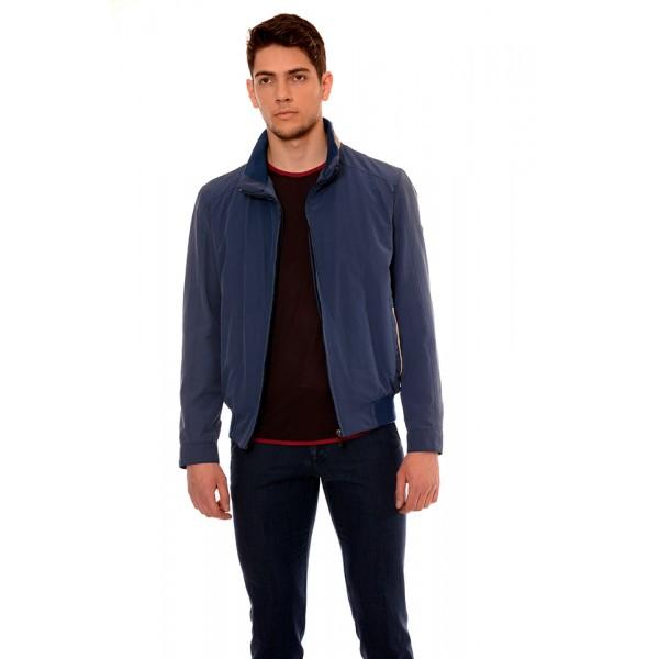 Men's jacket 7509, Siluet M