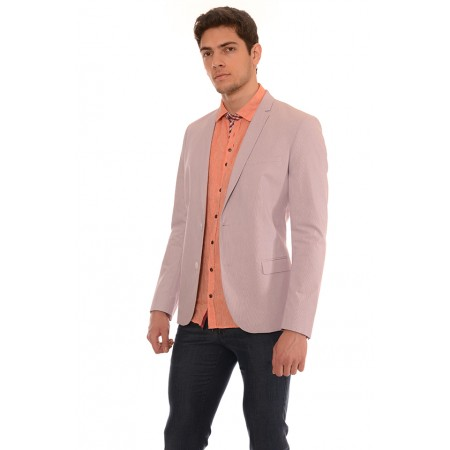 Men's jacket Portofino4, Siluet M