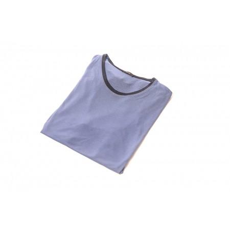 Мъжка тениска 5211C, Силует М