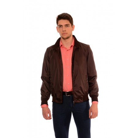 Men's jacket 12227, Siluet M