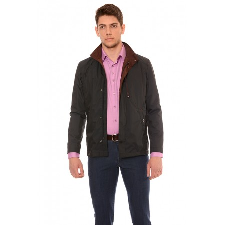 Men's jacket 11983, Siluet M
