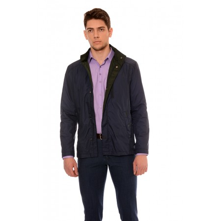 Men's jacket 11984, Siluet M
