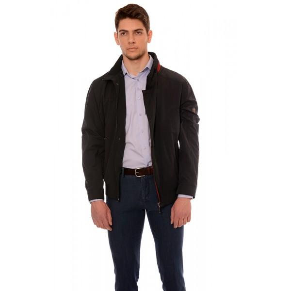 Men's jacket 7127, Siluet M