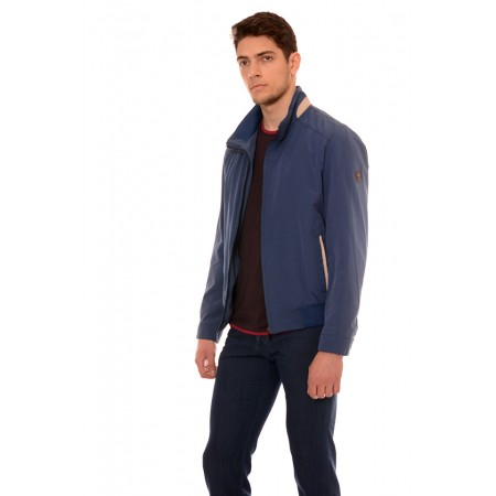 Men's jacket 7509, Siluet M