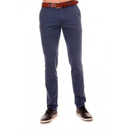 Men's Sport - Elegant Trousers 2018 - Y - 05, Siluet M