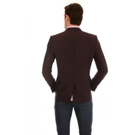 Men's jacket 029, Siluet M