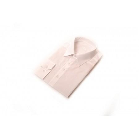Men's Shirt 1803, Siluet M