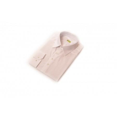 Men's Shirt 1805men3, Siluet M