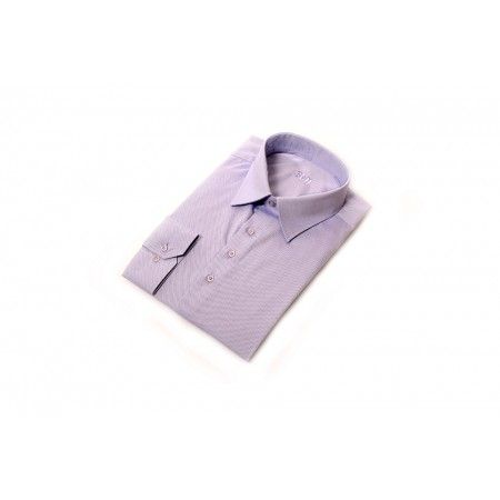 Men's Shirt 1817, Siluet M