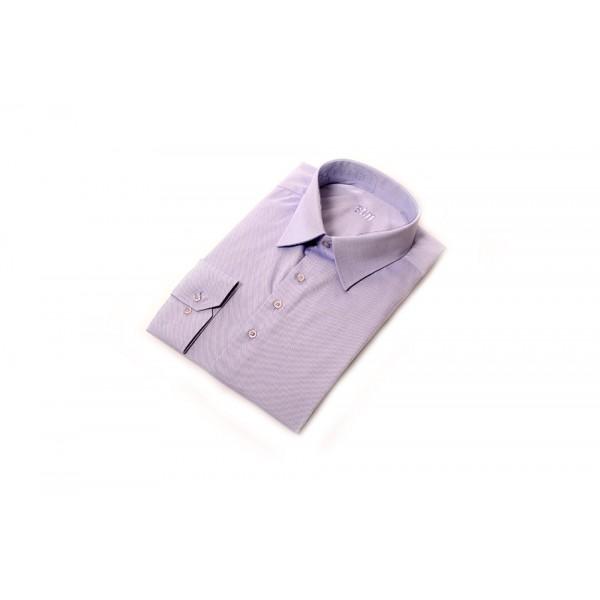 Men's Shirt 1817, Siluet M