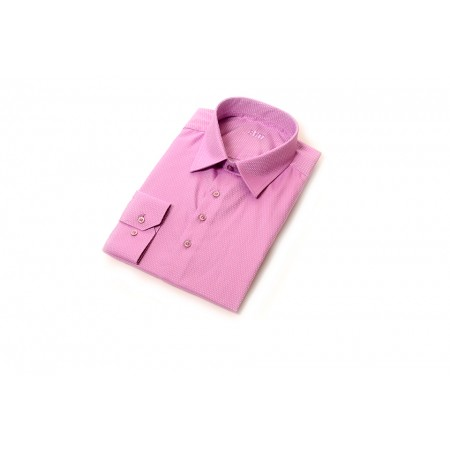 Men's Shirt 1807, Siluet M