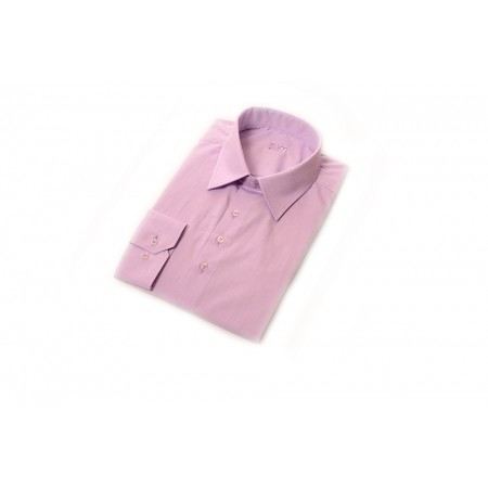 Men's Shirt 1848, Siluet M