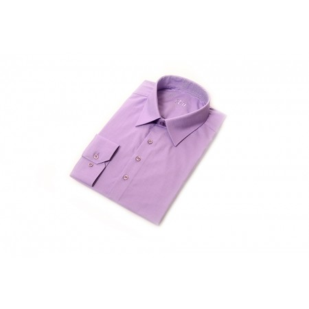 Men's Shirt 1813, Siluet M