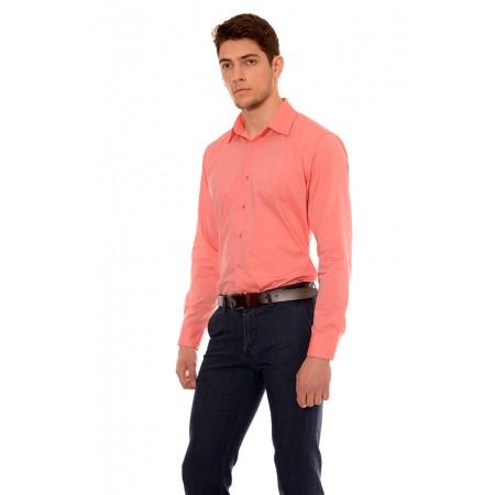 Men's Shirt 1815, Siluet M