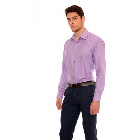 Men's Shirt 1813, Siluet M