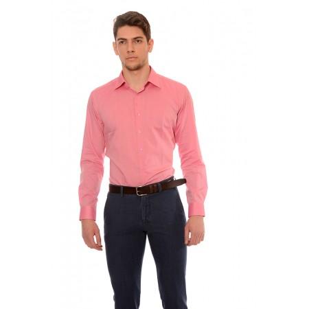 Men's Shirt 1863, Siluet M