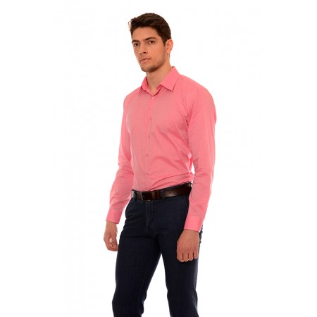 Men's Shirt 1863, Siluet M