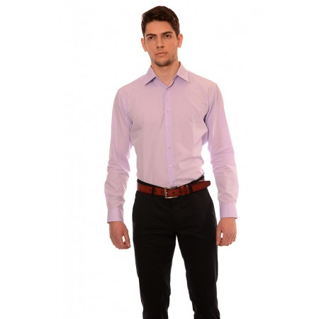 Men's Shirt 1812, Siluet M