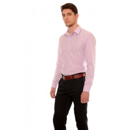 Men's Shirt 1848, Siluet M