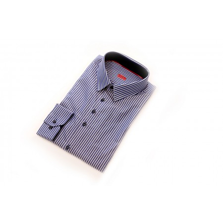 Men's Shirt 2025, Siluet M