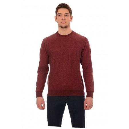Мъжка  блуза 7043, Силует - М