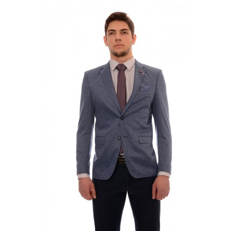 Men's jacket 72013, Siluet M