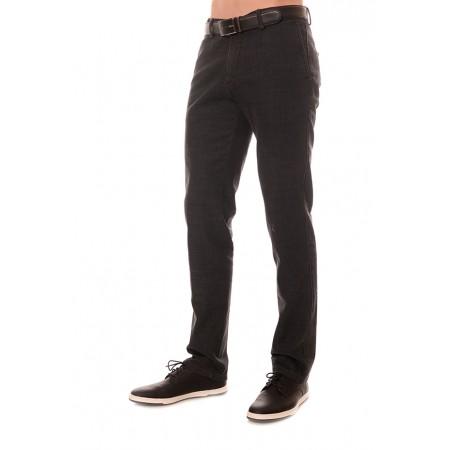 Men's Sport - Elegant Trousers 2017 - 22 - 01, Siluet M