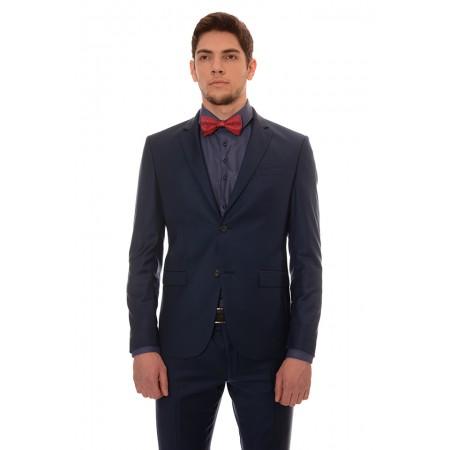 Мъжки костюм Силует М, AV 53