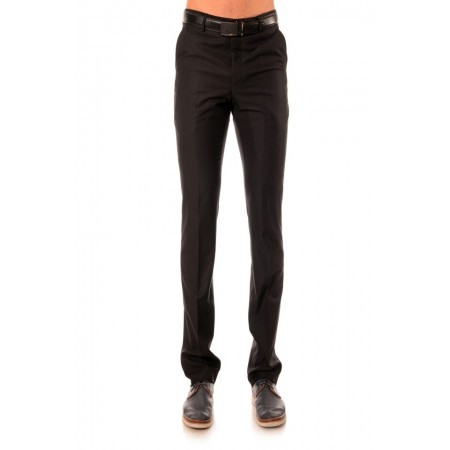 Men's  Elegant Trousers 11230, Siluet M