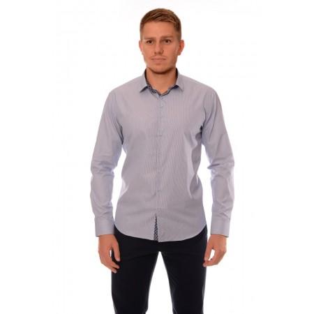 Men's Shirt 80463, Siluet M
