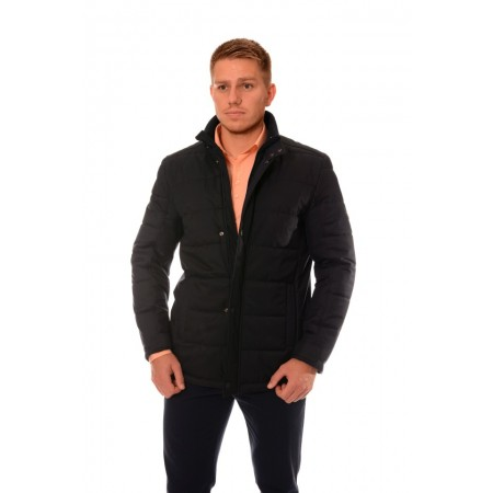 Men's jacket 1241, Siluet M