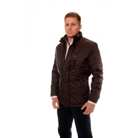Men's jacket 1232 - 5, Siluet M