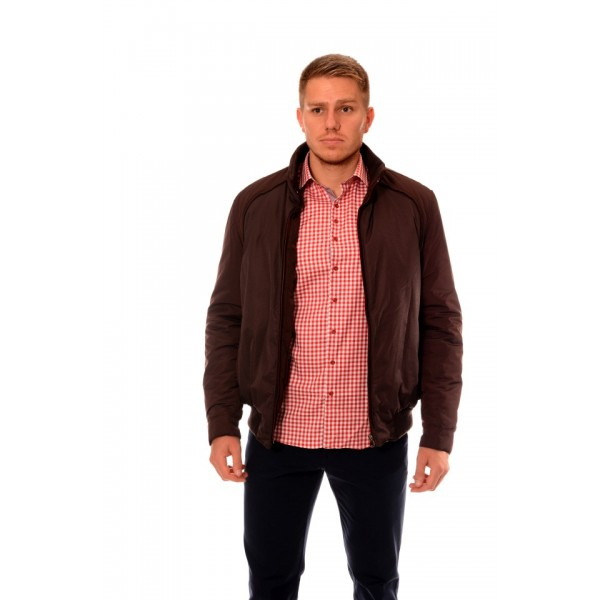 Men's jacket 1238 - 5, Siluet M