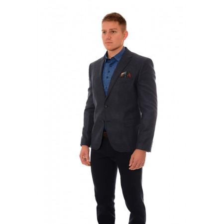 Men's jacket 1663 - 11, Siluet M