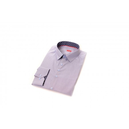 Men's Shirt 80463, Siluet M