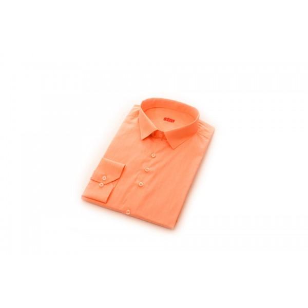 Men's Shirt 47093, Siluet M