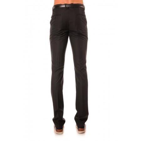 Men's  Elegant Trousers 11230, Siluet M