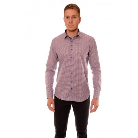 Men's Shirt 725535, Siluet M