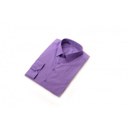 Men's Shirt 95186, Siluet M