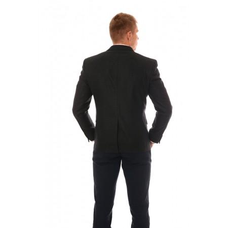 Men's jacket 1555 - 20, Siluet M