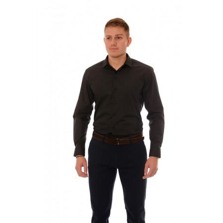 Men's Shirt 99017, Siluet M