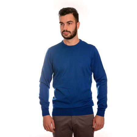 Men's sweater 187 Mgi, Siluet M