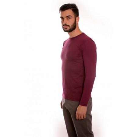 Men's blouse 9306, Siluet M