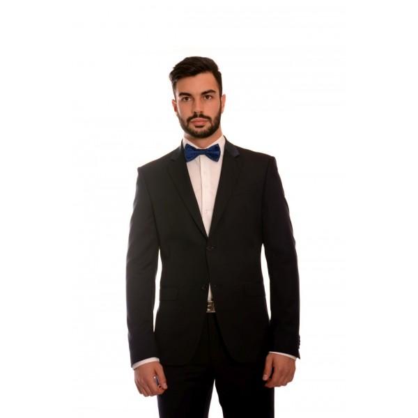 Men's suit AN 60, Siluet M