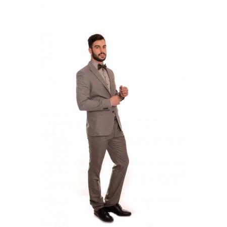 Men's suit B 13, Siluet M