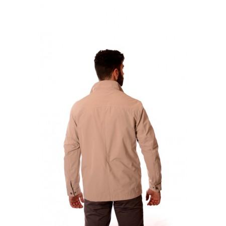 Men's Spring - Fall Jacket, 1283 - 1